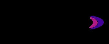 fravega