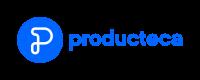Producteca_Logo_Horizontal-Transparente_Color